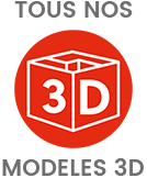 Modèles 3D